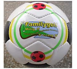 Familygolf_Ball_RM