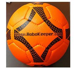 Fussball_Cup_Orange_RM