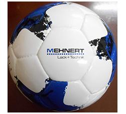 Fussball_Mehnert_RM