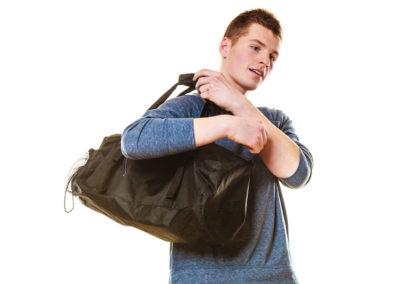 Produkte_Taschen