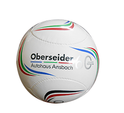 Refernenzen_Oberseider-Ansbach-Fussball