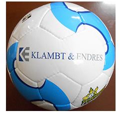 Streetsoccer_Cup_Ball_Klambert_Endres