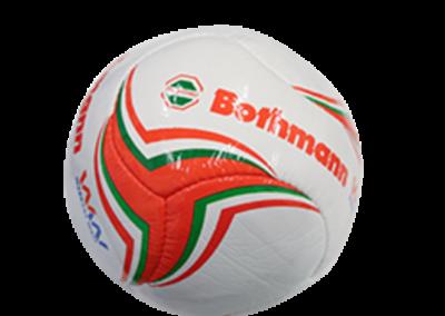 csm_Refernenzen_Bothmann-Fussball_7cdc12cadc