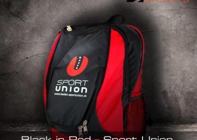 sportunion-rucksack